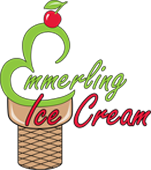 Emmerling Ice Cream